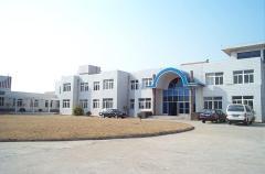 Anhui Runquan Trading Co., Ltd.