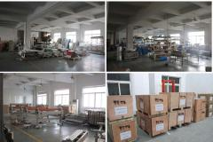 Hangzhou Befitter Machinery&Electronic Co., Ltd.