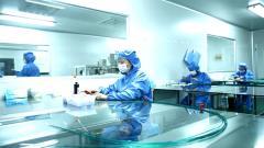 Changzhou JIUHONG Medical Instrument Co., Ltd.