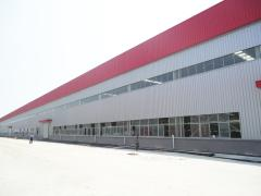 Qingdao Smad Electric Appliances Co., Ltd.