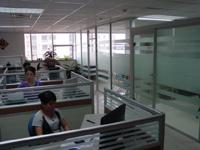Qingdao Vaston Imp. & Exp. Co., Ltd.