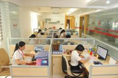 Fujian Yifa Healthcare Products Co., Ltd.