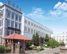 Qingdao Hongda Metal Forming Machinery Co., Ltd.