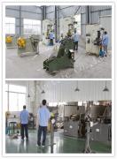NIKO Electric Co., Ltd.