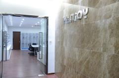 NINGBO HANJOY SANITARY CO., LTD.