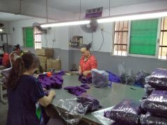 Ready Textile Co., Ltd.