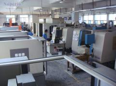 Dongguan Fengxing Hardware Co., Ltd.