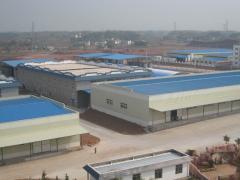 Guangzhou Phero Perfume Co., Ltd.