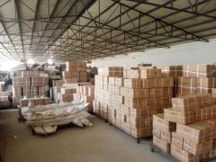 Hebei Haomeng Bicycle Co., Ltd.