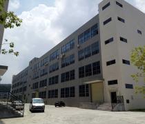 Shenzhen Lejulife Technology Co., Ltd.