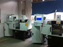 Zhongshan B&S Hardware Gift Factory