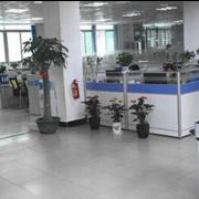 Guangzhou YJ Imp. & Exp. Co., Ltd.