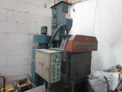 Wuxi Dingyi Technology Co., Ltd.
