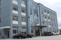 Taizhou Aodisen Machinery Co., Ltd.