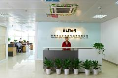 Shenzhen Elnor Co., Ltd.