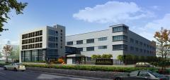Zhongshan Himalaya Sanitary Wares Co., Ltd.