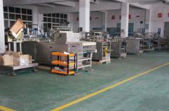 Ruian Ruiting Machinery Co., Ltd.