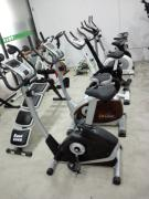 Jinhua Emma Sports Co., Ltd.