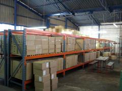 Ningbo Moldor Plastic Co., Ltd.
