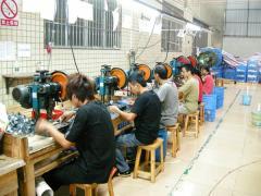 A&T Industry Co., Ltd.