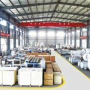 Hangzhou Evalcan Machinery & Equipment Co., Ltd.