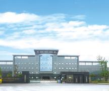 Chongqing Bishan Jiecheng Plastic Co., Ltd.