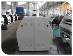 Shijiazhuang Hongdefa Machinery Co., Ltd.