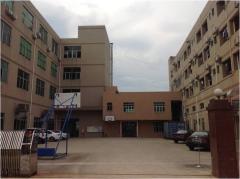 VAFINE Fluid Technology Co., Ltd. (China)