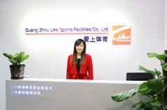Guangzhou Like Sports Facilities Co., Ltd.