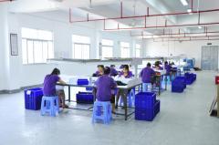 Xiamen Yiho Polytek Co., Ltd.