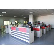 Shenzhen Vcomsky Technology Co., Ltd.