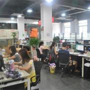 Xiamen Zhongjingtai Building Materials Co., Ltd.