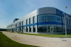 Zhuhaishi Shuangbojie Technology Co., Ltd.