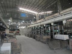 Guangzhou Lihua Brake Equipment Co., Ltd.