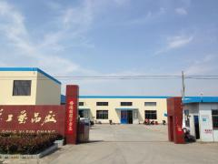 Shanghai GK Industrial Co., Ltd.
