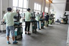 Dongguan Hovesin Industrial Co., Ltd.