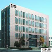Jiangsu EKSI Electrical Manufacturing Co., Ltd.