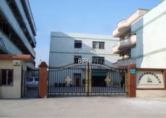 Guangzhou Chunke Environmental Technology Co., Ltd.