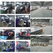 Hubei Guoshun New Materials Technology Co., Ltd.