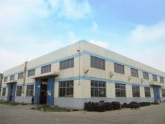 Xinghua Donghua Gear Co., Ltd.