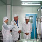 Shenzhen Yuanxing Pharmaceutical Co., Ltd.