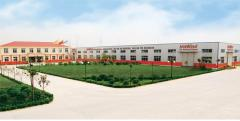 Jiangsu Hotwind Electronic Technology Co., Ltd.