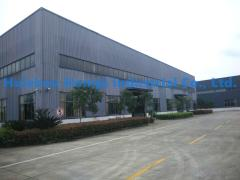 Huizhou Hompi Industrial Co., Ltd.