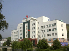 Zhejiang Yongjiu Scientific & Technological Industrial Co., Ltd.