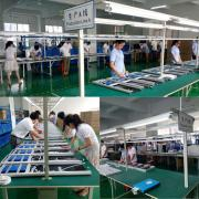 Jiaxing New Light Solar Power Technology Co., Ltd.