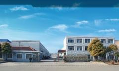 Zhangjiagang City Tango Machinery Co., Ltd.