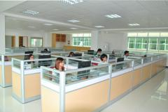 Shenzhen Chuang Xing Leatherware & Bag Co., Ltd.