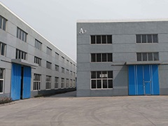 Zhangjiagang Hengyu Beverage Machinery Co., Ltd.