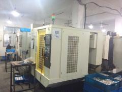 Qingdao Leichi Industrial & Trade Co., Ltd.