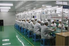 Shenzhen Xingyuanxing Technology Co., Ltd.